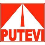 putevi_70631